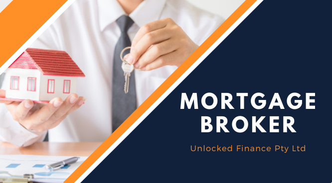 Hired a Mortgage Broker? These Are the Questions You Should Ask