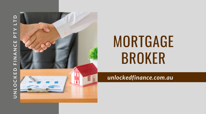 Hiring a Mortgage Broker? These Are the Qualities You Should Check