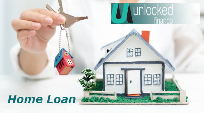 Applying For a Home Loan? These Are a Few Things You Should Check